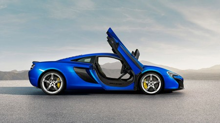 mc laren 650s blog circuit du laquais. Black Bedroom Furniture Sets. Home Design Ideas