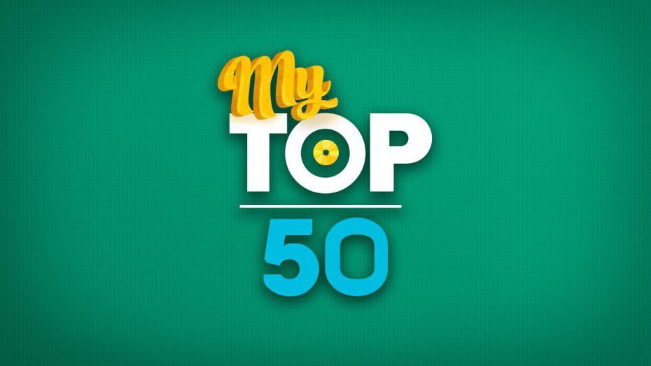 Tournage au Circuit du Laquais - my-top-50