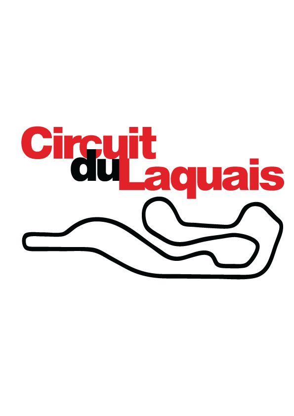 blog du circuit du laquais l 39 actualit automobile. Black Bedroom Furniture Sets. Home Design Ideas