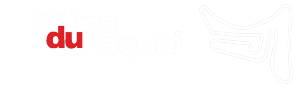 Karting du Laquais